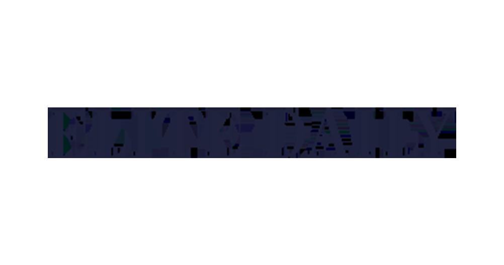 Elite_Daily_logo2