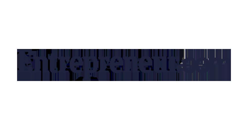 Entrepreneur_logo2