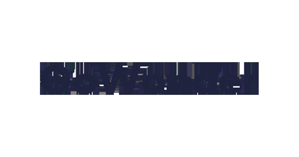 gowonder-logo3