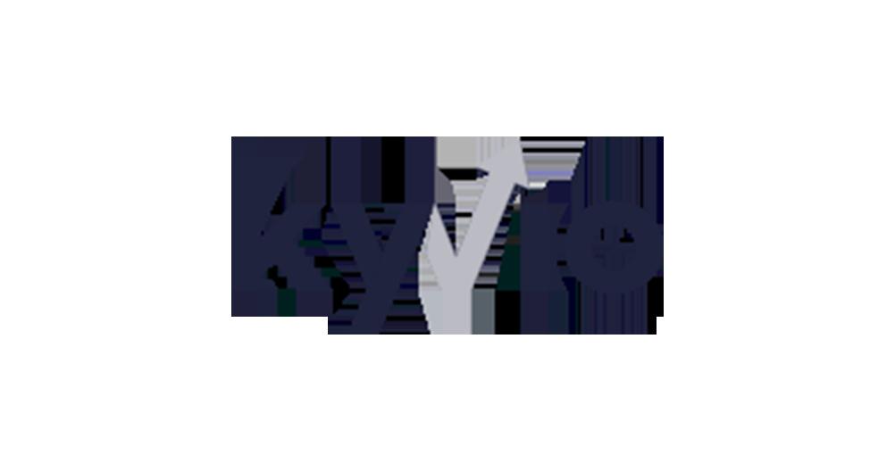 kyuio2