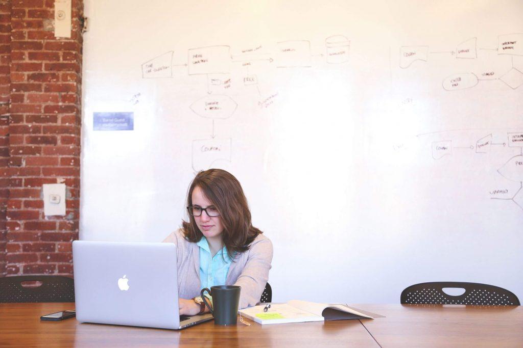 building a sales playbook